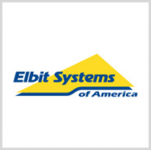 Army Taps Elbit Systems U.S. Subsidiary to Develop Military Tank Parts - top government contractors - best government contracting event