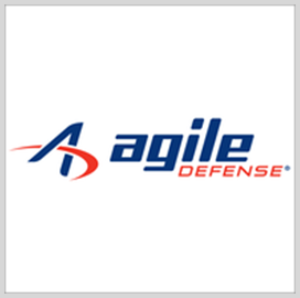 Army to Award Agile Defense Contract for Cybersecurity System Prototype - top government contractors - best government contracting event