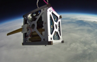 Smallsat Launch Service Providers Seek Gov't Market Presence via GSA Schedule