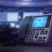 General Dynamics Unveils Update for Sectera vIPer Secure Phone - top government contractors - best government contracting event