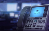 General Dynamics Unveils Update for Sectera vIPer Secure Phone