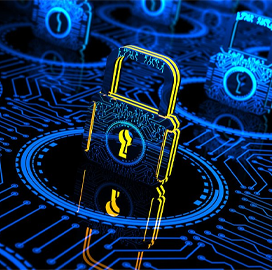 Study Finds Disconnect Between Agency Leaders, IT Teams on Data Security - top government contractors - best government contracting event