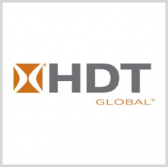 HDT Global Awarded $67M USAF Modification to Provide Transporter Erector Units - top government contractors - best government contracting event