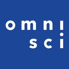 OmniSci Provides Data Mgmt Tech for Disaster Intelligence Partnership - top government contractors - best government contracting event
