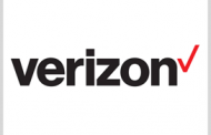 Verizon Expands 5G Coverage to Four Additional Cities