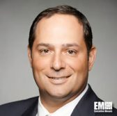Executive Spotlight: Interview with John DeSimone, VP of Cybersecurity and Special Missions at Raytheon - top government contractors - best government contracting event