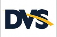 DirectViz Solutions to Deliver IT, Administrative Support Services Under $84M Army Contract