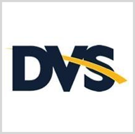 DirectViz Solutions to Deliver IT, Administrative Support Services Under $84M Army Contract - top government contractors - best government contracting event