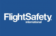 Air Force Taps FlightSafety to Provide Pilot, Engineer Training