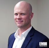 Garrett Miller Named Verra Mobility EVP for Government Solutions - top government contractors - best government contracting event