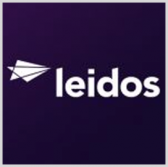 AWS, Dell, Carahsoft Receive 2019 Leidos Technology Supplier Awards - top government contractors - best government contracting event