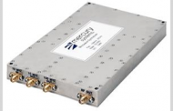 Mercury Releases Synthesizer for Electronic Warfare, Intell Applications
