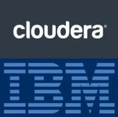 Cloudera, IBM Announce Strategic Partnership to Bring AI Solutions and Advanced Data to More Organizations - top government contractors - best government contracting event