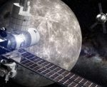 Johns Hopkins APL Joins Lunar Observation Team for NASA's SIMPLEx Program