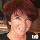 Strategic Capture Group's Suzan Zimmerman Joins Sepio Advisory Board - top government contractors - best government contracting event