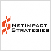 NetImpact Strategies Gets DHA Project Mgmt Support Task Order - top government contractors - best government contracting event