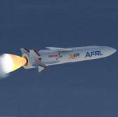 DARPA Seeks Hypersonic Weapon System Integration Services - top government contractors - best government contracting event