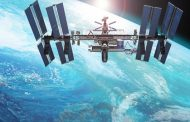 NASA Seeks Public-Private Partnership To Build ISS Commercial Destination