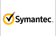 Symantec's Mobile Security Tool Listed in FirstNet App Catalog