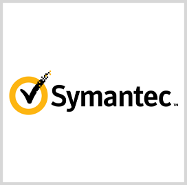 Symantec's Mobile Security Tool Listed in FirstNet App Catalog - top government contractors - best government contracting event