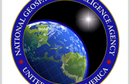 NGA Seeks Market Info on Intra-Hour Satellite Data Collection