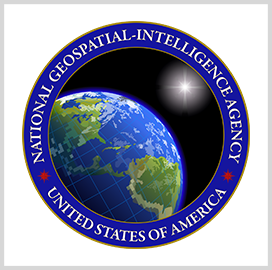 NGA Seeks Market Info on Intra-Hour Satellite Data Collection - top government contractors - best government contracting event