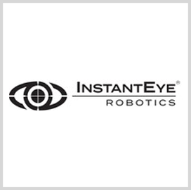 InstantEye Unveils Mk-3 Small UAS Variants - top government contractors - best government contracting event