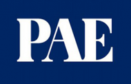 PAE Recognized for Stability Operations Support Work; Dan Corbett Quoted