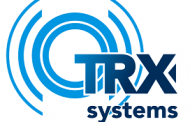 TRX Systems Demos 3D Mapping Tool for DHS S&T Emergency Response Training