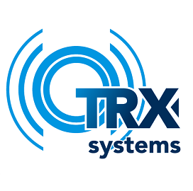 TRX Systems Demos 3D Mapping Tool for DHS S&T Emergency Response Training - top government contractors - best government contracting event