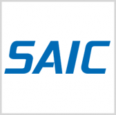 Rick Sabol: SAIC Helps Navy Sustain Platforms for Service Life Extension - top government contractors - best government contracting event
