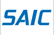 Rick Sabol: SAIC Helps Navy Sustain Platforms for Service Life Extension