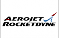 Aerojet Rocketdyne-Made Engines Delivered for NASA Artemis 2 Mission