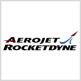 Aerojet Rocketdyne Opens Manufacturing Facility in Huntsville - top government contractors - best government contracting event