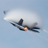 Lockheed, Universal Synaptics Develop Aircraft Intermittent Fault Detection Technology - top government contractors - best government contracting event