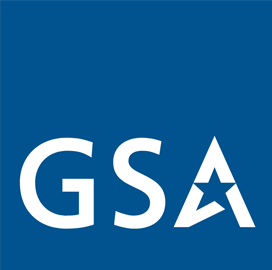 GSA Seeks Proposals For Leasing Support Services - top government contractors - best government contracting event