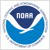 NOAA Sources Info for Future Earth Prediction Innovation Center - top government contractors - best government contracting event