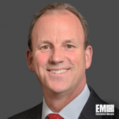 Leidos' Jon Scholl: Pentagon's New EHR System Needs Fully Mapped Health IT Infrastructure - top government contractors - best government contracting event