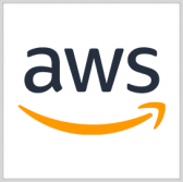 AWS Deploys Cloud, Machine Learning-Based Tech to Support Geoscience Research Group - top government contractors - best government contracting event