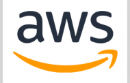 AWS Starts Operating Satellite Ground Stations in Ohio, Oregon