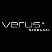 Verus Research to Test Electronic Warfare, Nuclear Systems Under Army Contract - top government contractors - best government contracting event