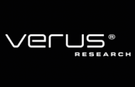 Verus Research to Test Electronic Warfare, Nuclear Systems Under Army Contract