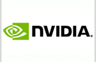NVIDIA Platform Supports USPS, TuSimple Demo of Autonomous Mail Delivery Trucks