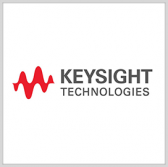 Keysight Technologies Develops Handheld Microwave Analyzer for Interference Detection, Field-to-Lab Military Data Transfers - top government contractors - best government contracting event