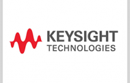 Keysight Technologies Develops Handheld Microwave Analyzer for Interference Detection, Field-to-Lab Military Data Transfers