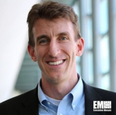 SAP NS2's Kyle Rice: DoD Should Leverage Commercial Platforms to Close Innovation Gap - top government contractors - best government contracting event