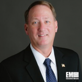 BlackBerry Endpoint Mgmt Platform Secures FedRAMP Ready Status; Bob Day Quoted - top government contractors - best government contracting event