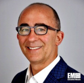 Google's Gary Danoff: Cloud Automation Tech Could Help Orgs Balance Cybersecurity, Productivity - top government contractors - best government contracting event