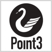 Point3 Security to Help DoD Train Cyber Mission Forces With Game-Based Platform - top government contractors - best government contracting event