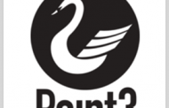 Point3 Security to Help DoD Train Cyber Mission Forces With Game-Based Platform